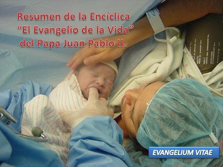 Tema 1: El valor y el carácter inviolable de la vida humana.Tema 2: La vida humana es sagrada e inviolable.Tema 3: Present...