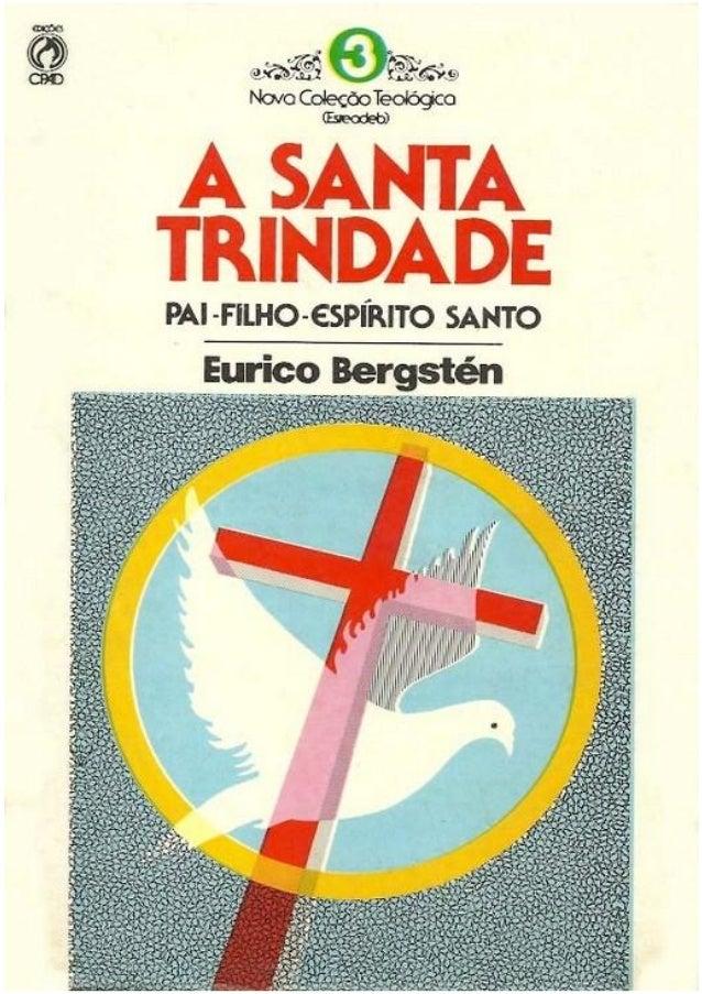 Todos os Direitos Reservados. Copyright © 1989 para a língua portuguesa da Casa Publicadora das Assembléias de Deus. 231 B...