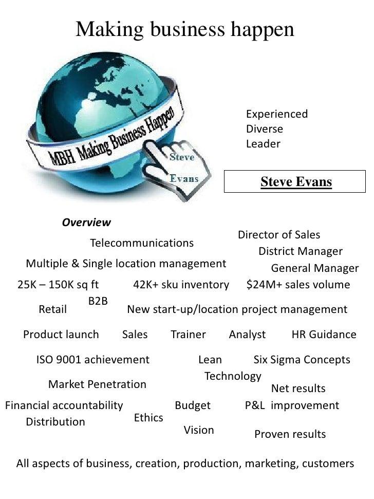 WSACorp  Main Navigation
