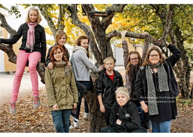 Photographer Eva Persson www.evapersson.com