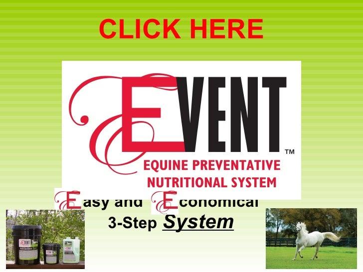 Event Powerpoint John