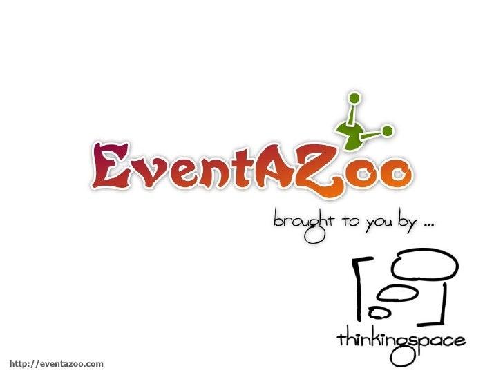 http://eventazoo.com