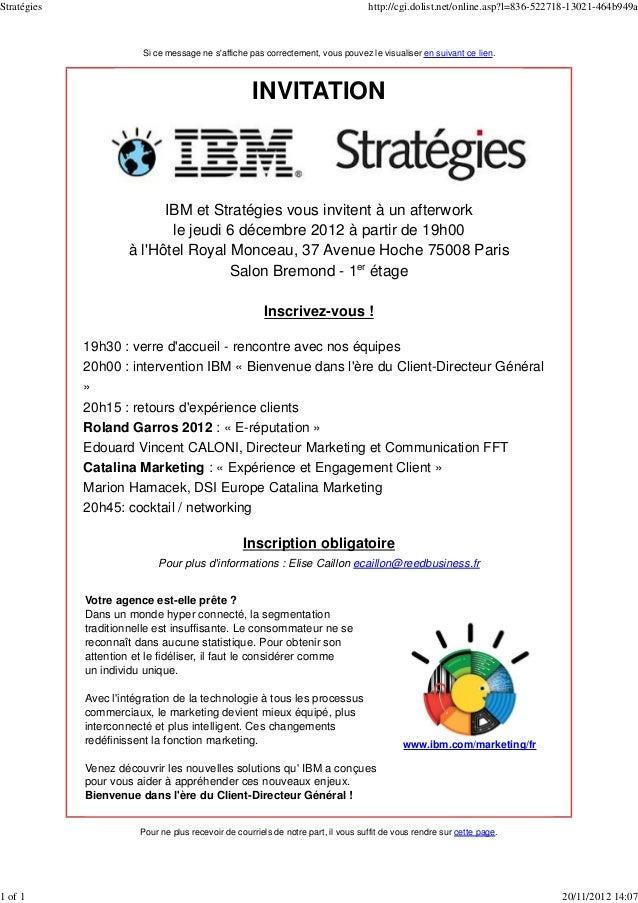 Stratégies                                                                          http://cgi.dolist.net/online.asp?l=836...
