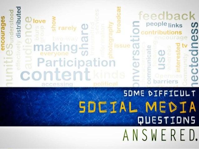 Event Marketing via Social Media