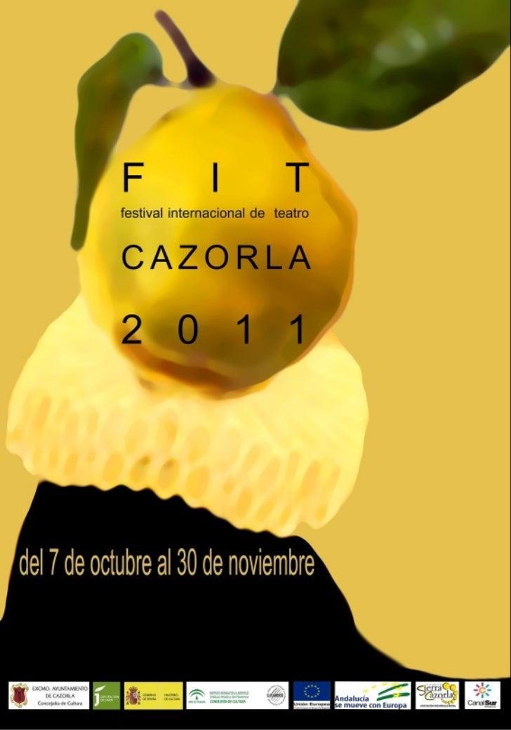 Evento programa festival-internacional_teatro_2011-cazorla-img-1