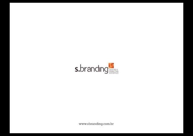 S.Branding | Nossos eventos esportivos para o público universitário