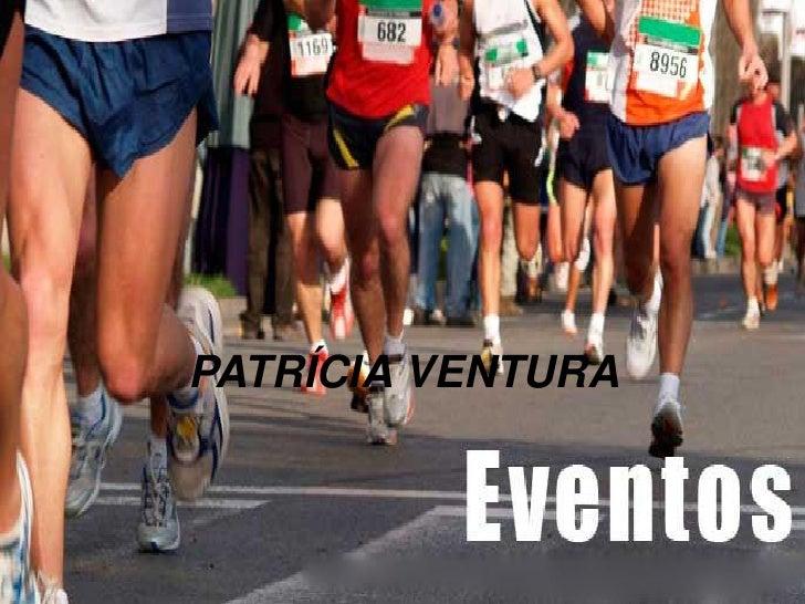 Eventos pdf
