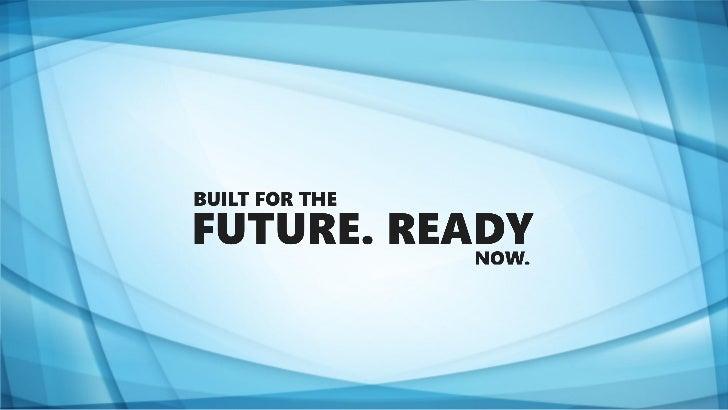 Agenda  Nuvem Privada Microsoft  System Center 2012  Modelo de Licenciamento