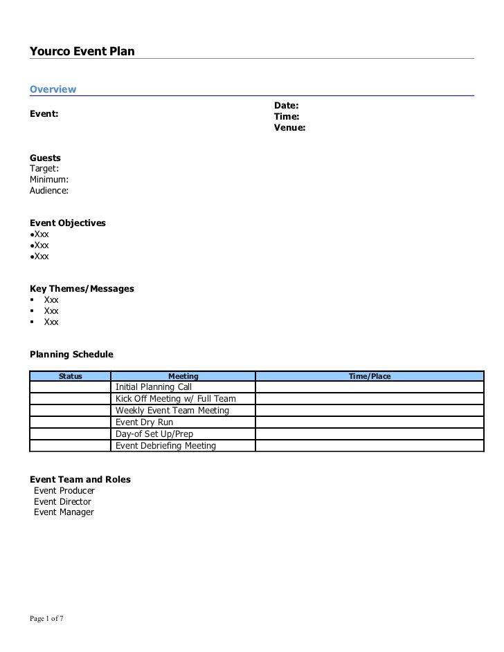 Example profile site rencontre