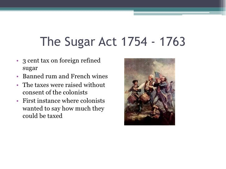 the events that led to the french revolution Find out how much you know about the french revolution and french revolution quiz questions and answers which of the following led to the french revolution.