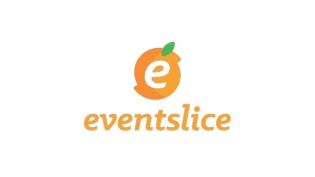 EventSlice Pitch Deck