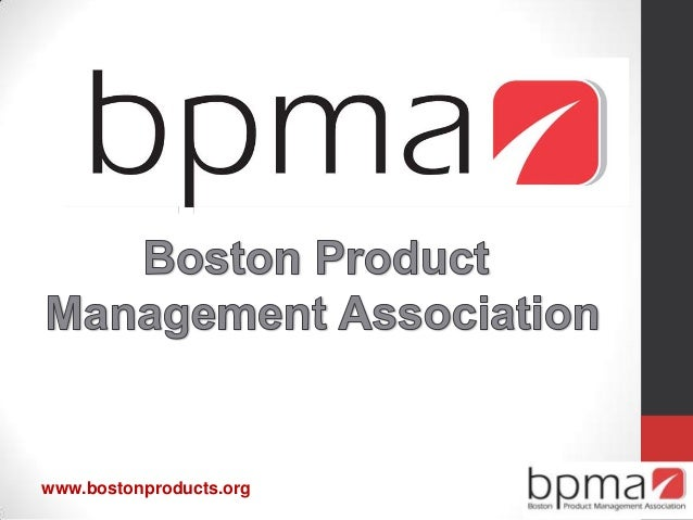 www.bostonproducts.org