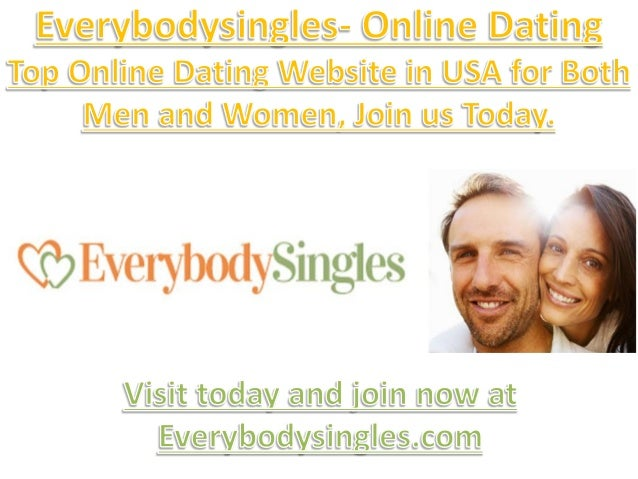 gay dating websites denver.jpg