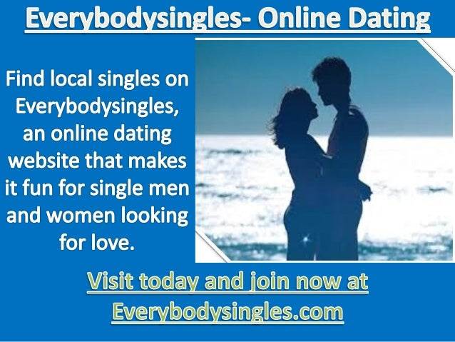 Best dating sites in uae