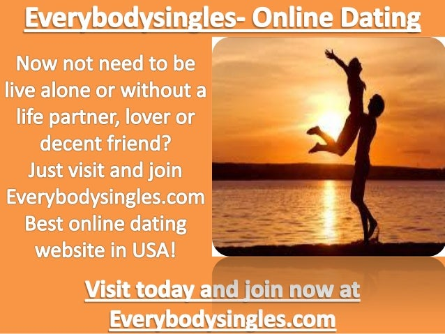 East texas dating website