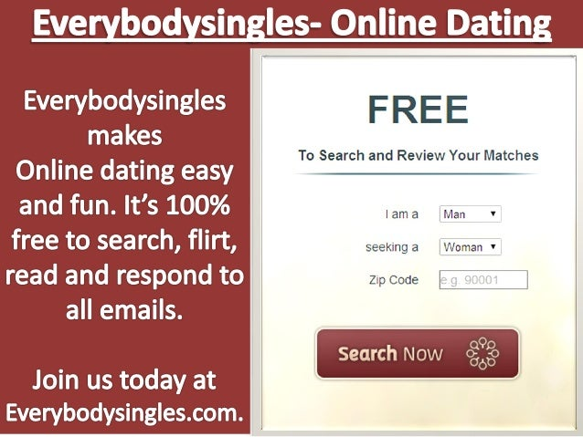 celibate dating website.jpg