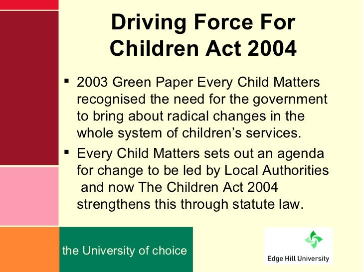 childrens act Number 36 of 2015 children first act 2015 contents part 1 preliminary and general section 1 short title and commencement 2 definitions 3 regulations.