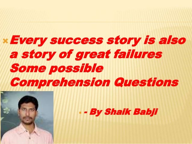 every success story is also a Nevertheless, he was dissatisfied with all the opportunities to earn money and   the hadeed family has also been very successful at holding.