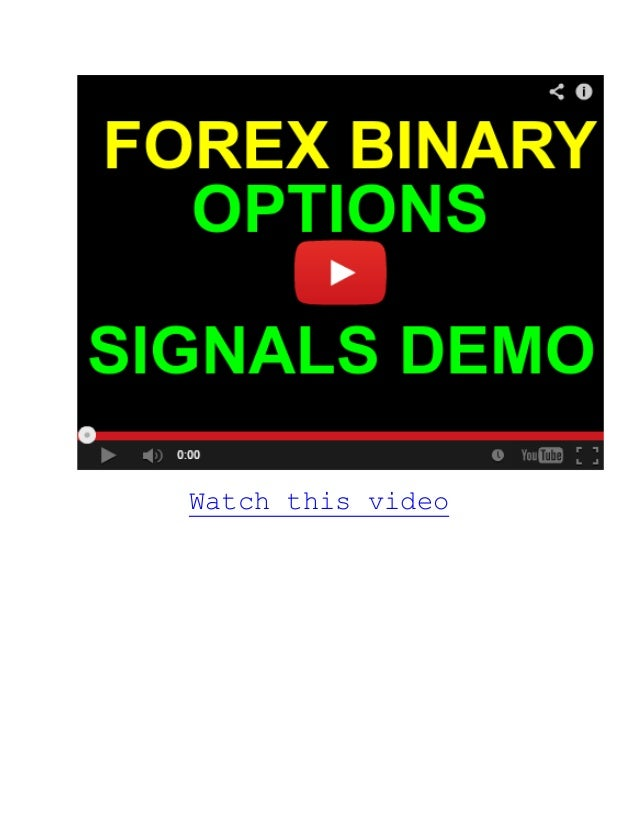 Forex quote