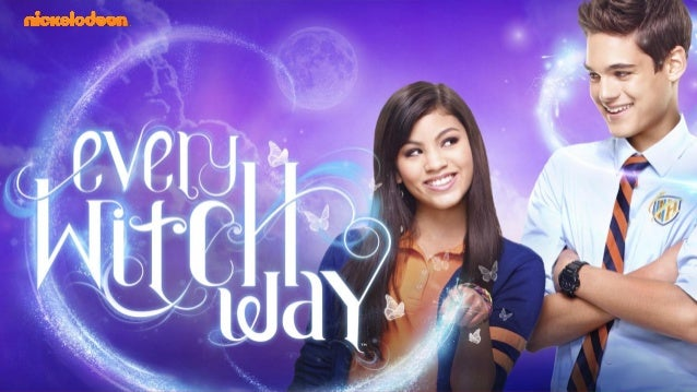Every witch way 20.08