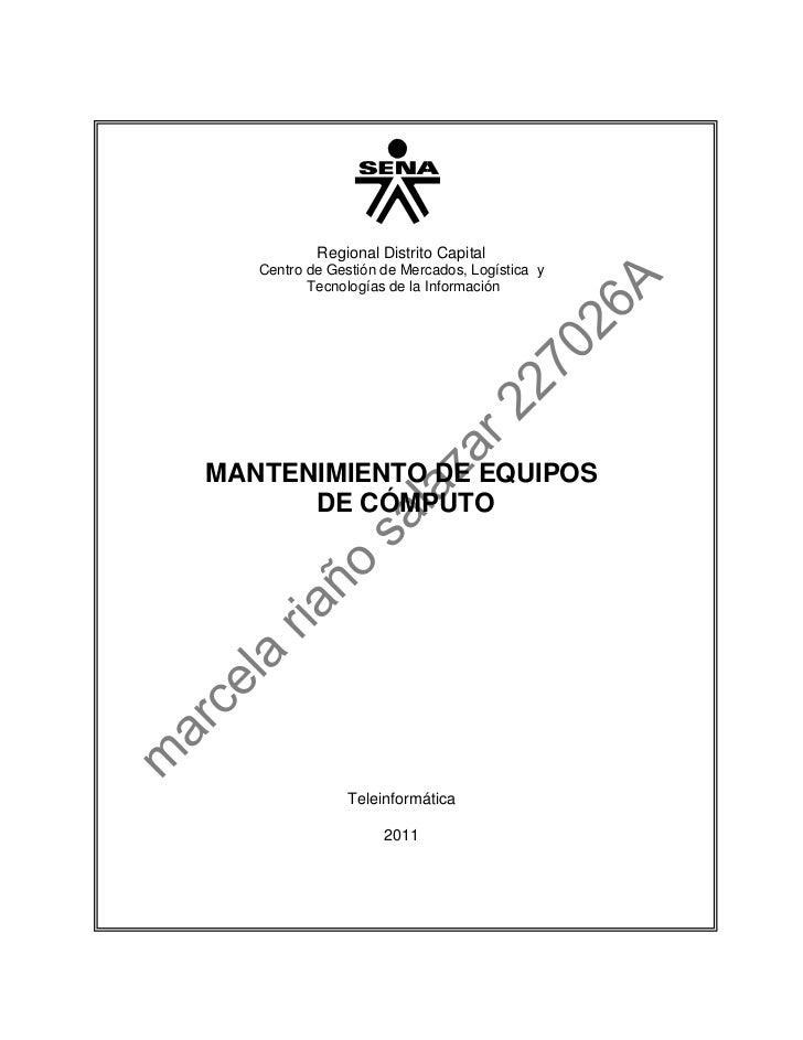 Evidencia 022