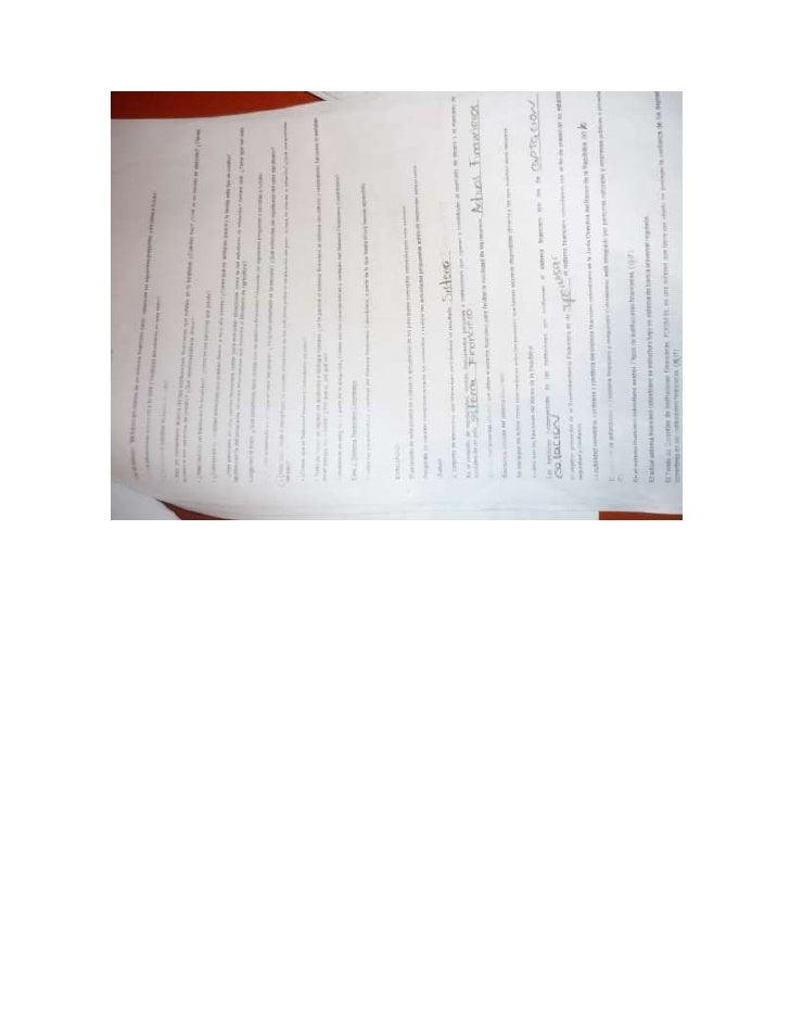 Evidencias Agosto De 2009 Modulos 1 Y 2