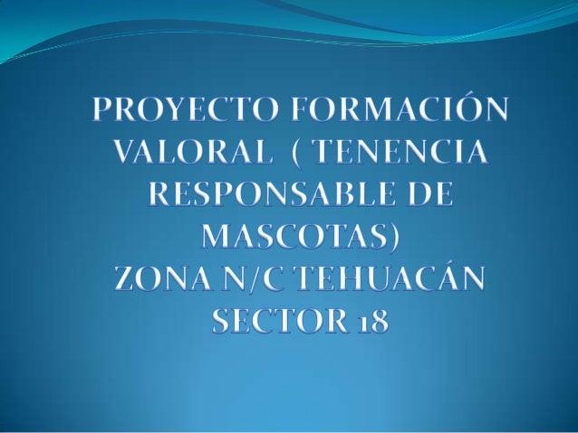 Supervisora escolar : Lic. Luisa Cortes Castillo