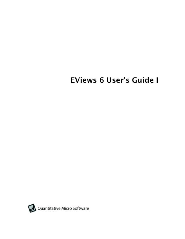 e views 6 user guide i Installation and setup discussion and help for installation and initial setup of m-files dms 881 posts 256 topics last post by craighawker in re: how to create m-file.