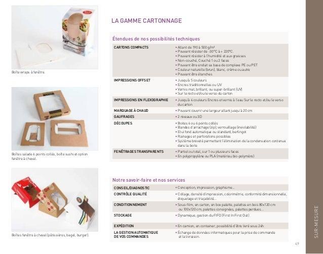 Catalogue gault et fr mont 2013 for Fenetre 80x120