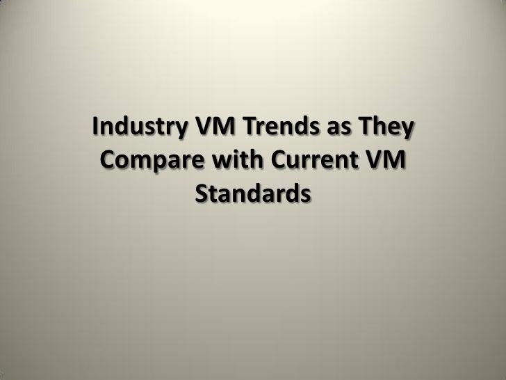 E Vm Virtualization