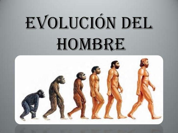 Evolucin Del Hombre 14185498 also 34a additionally Bom Trabalho Rodrigo Coutinho Torres Msc Mba Itil Cobit likewise  on oscar raposo linkedin