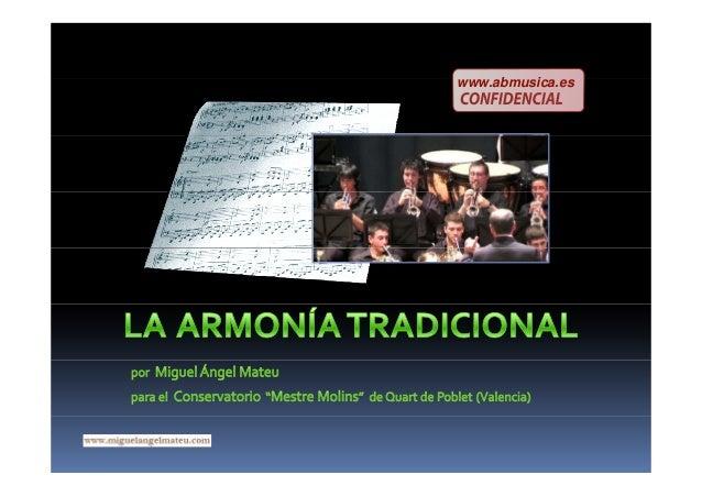 www.abmusica.es