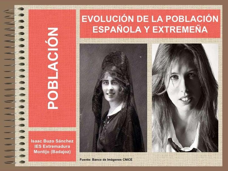 Evolucion poblacion2-1199824646443083-4