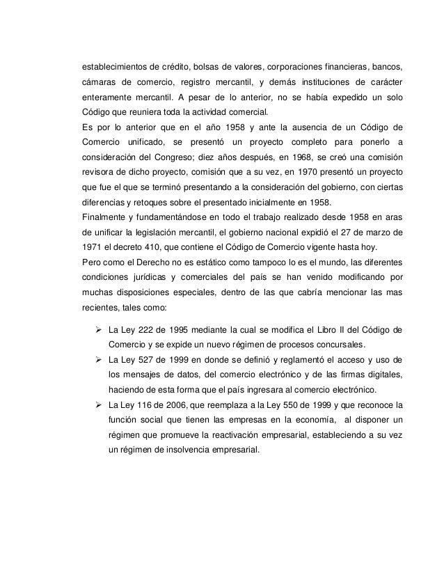 Cialis 2.5mg, 5mg, 10mg 20mg film-coated tablets - Summary of