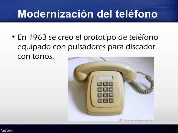 Bell Telephone Laboratories Inc Computer Speech