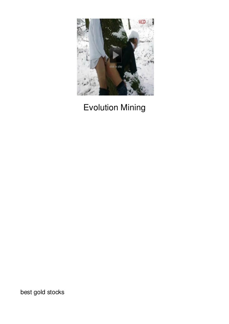 Evolution-Mining11