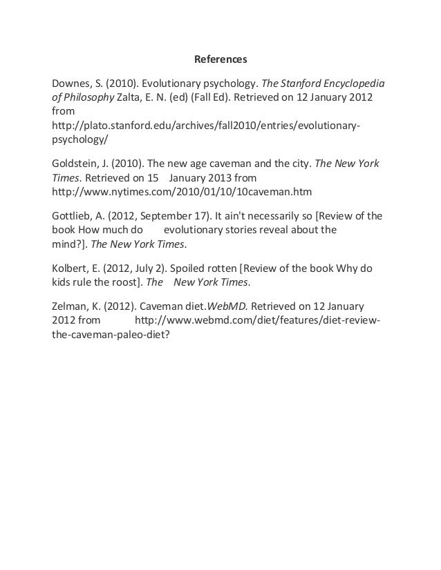 heythrop psychology essay 2010 This essay i/o psychology and other 64,000+ term papers, college essay examples and free essays are available now on reviewessayscom autor: review • october 10, 2010 • essay • 1,131 words (5 pages) • 858 views.