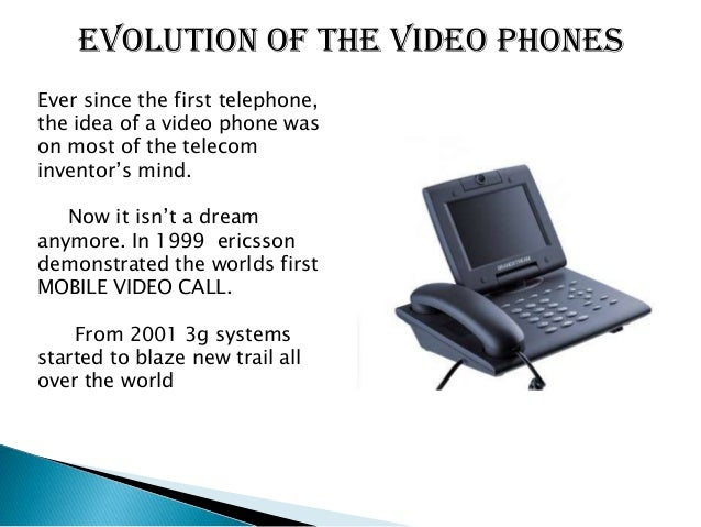 technology and the evolution of communication Evolution of communication, a timeline made with timetoast's free interactive timeline making software.