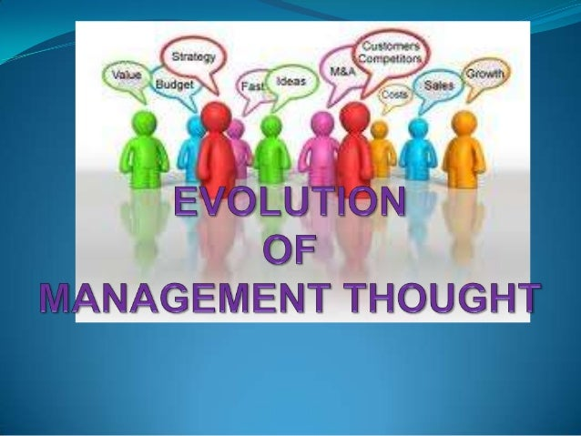 INTRODUCTIONThe term 'management' encompasses an array of different functionsundertaken to accomplish a task successfully....