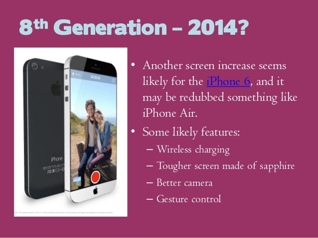 Ipod touch 8th generation release date in Brisbane