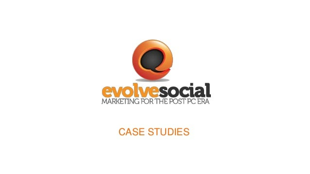 Evolve social case_studies_website
