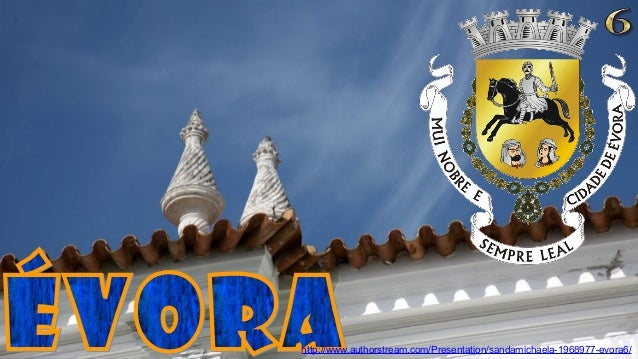 http://www.authorstream.com/Presentation/sandamichaela-1968977-evora6/