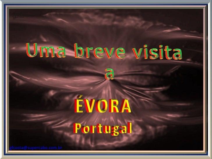gfcosta@supercabo.com.br