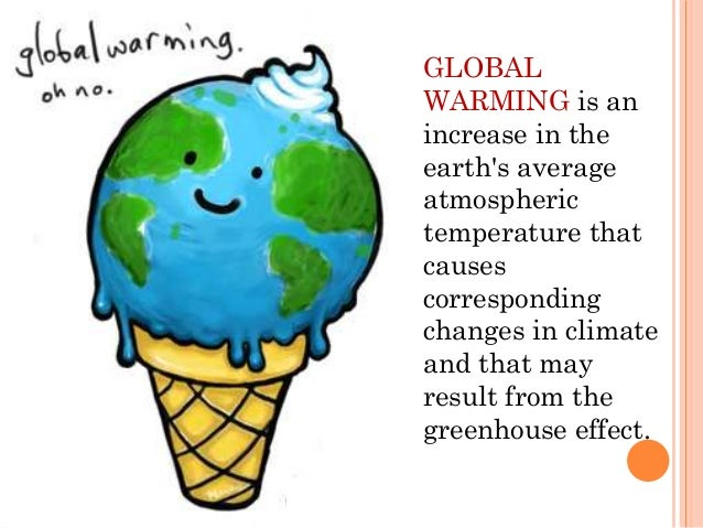 "the greenhouse effect changes the global climate Vital signs of the planet: global climate change and global warming what is  the ""greenhouse effect"" what is causing it are humans to blame what does."