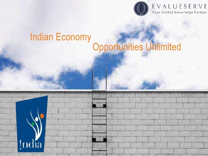 Evs indian economy_opportunities