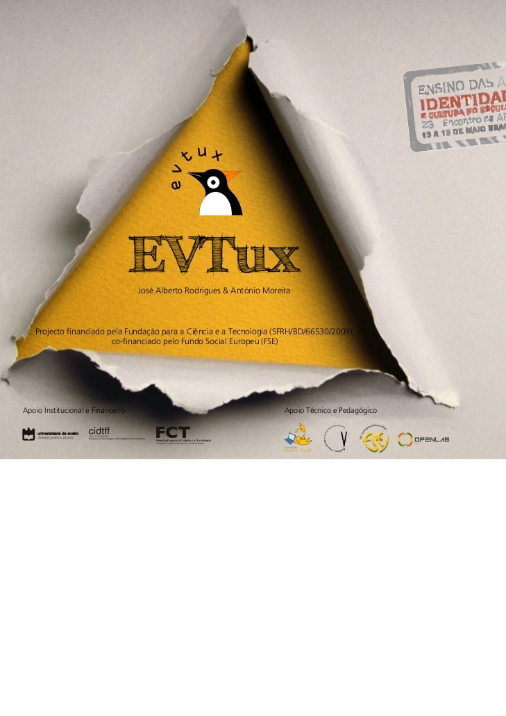 Evtux