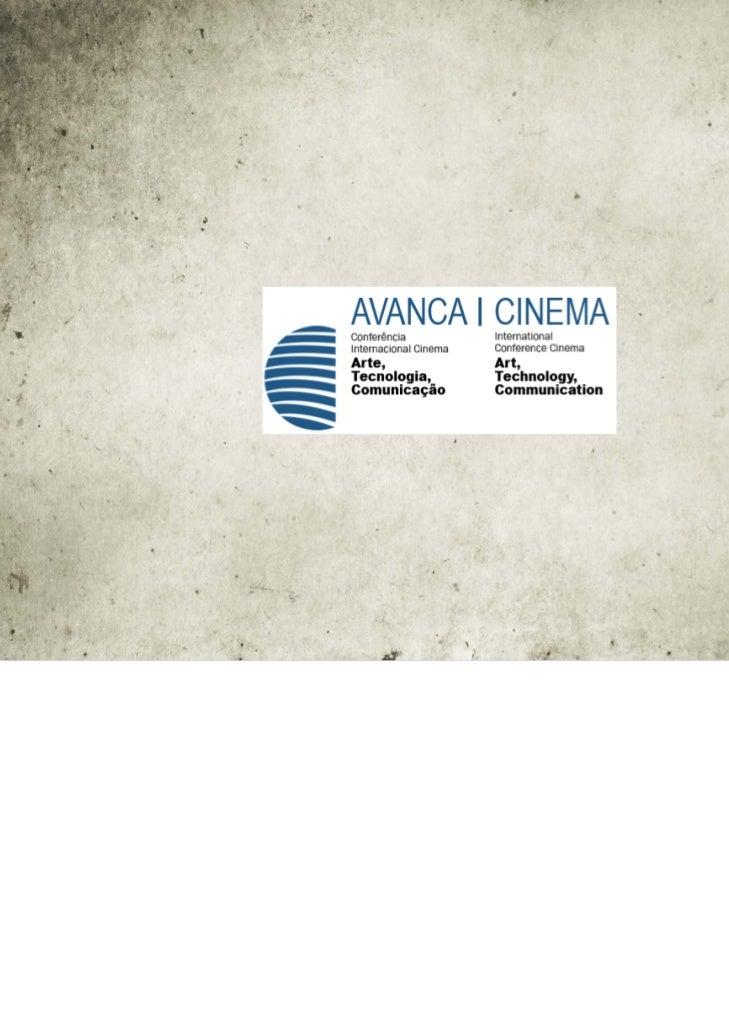 EVTux Avanca 2011