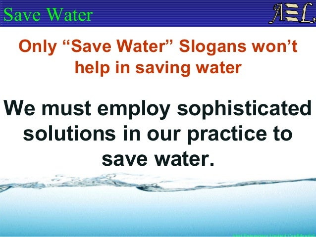 essay on save water save life in marathi homework academic writing
