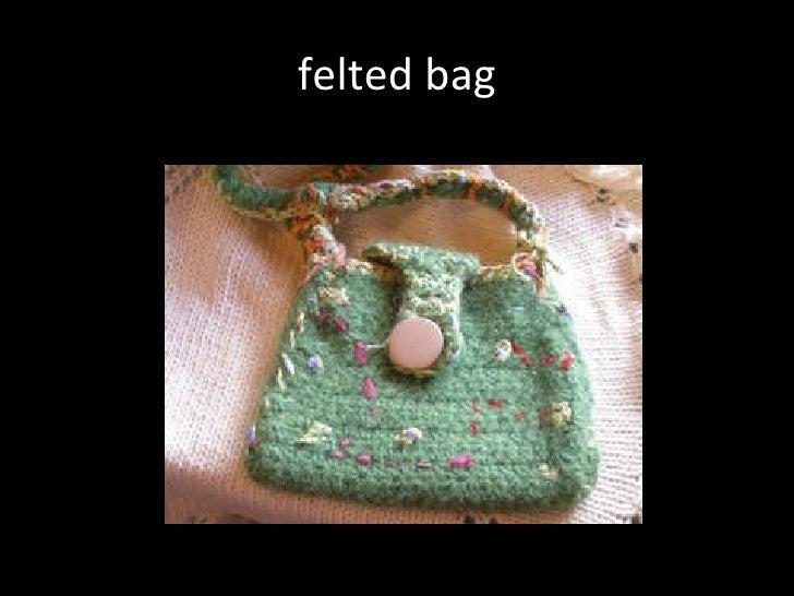 Ewe and Company Yarn Shop Gifts