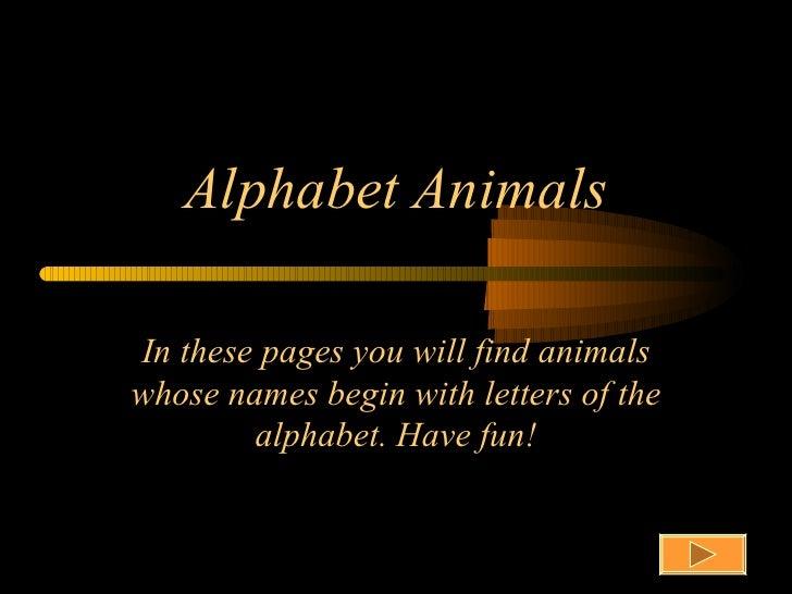 E:\Web Desiner\Alphabet
